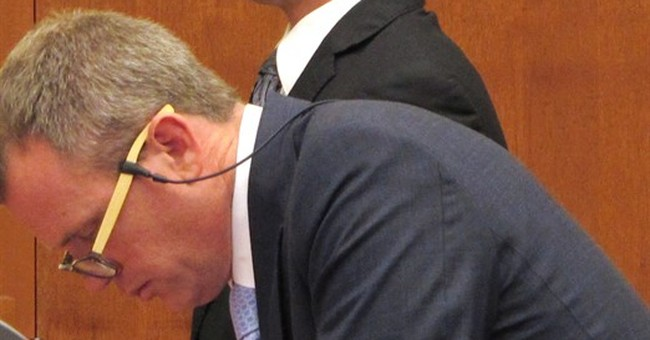 Ohio State band trainer gets prison time for sexual battery