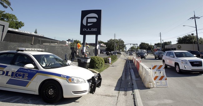 Dispatcher: 'Gunshots closer, multiple people screaming'