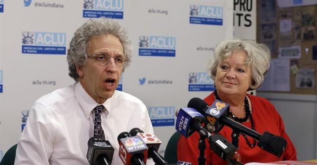 Judge blocks Indiana genetic abnormality abortion law