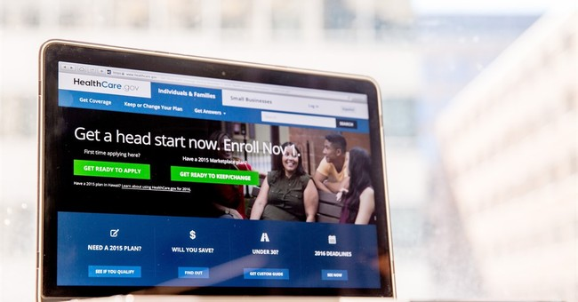About 1.6M drop-outs from health law coverage this year