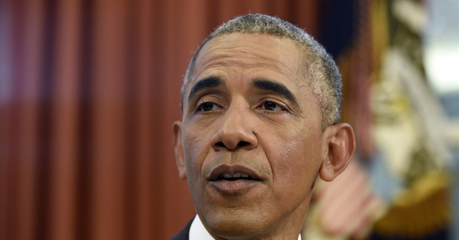 Obama to reveal civilian deaths from US drone strikes