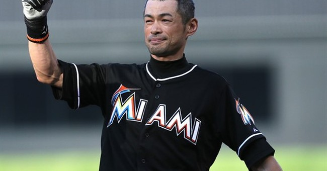 Park's minor league demotion latest setback for Korean star