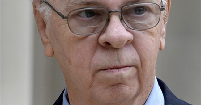 ZeekRewards founder heads to trial over $900 million scam