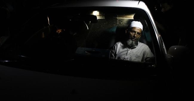 Identities, nationalities of dead in Dhaka restaurant attack