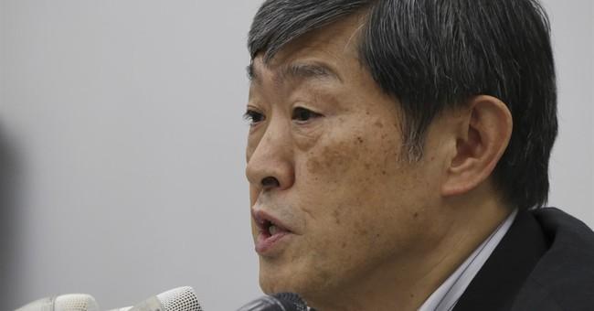 Bangladesh siege highlights Japan's development aid overseas