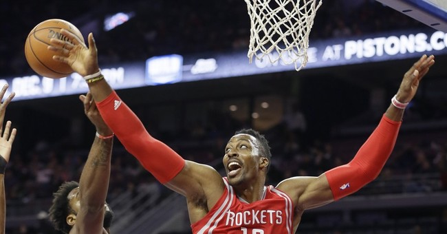 NBA players cash in as big free agency period opens