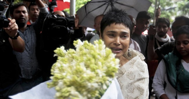 A PORTRAIT: The lives of the Bangladesh siege victims