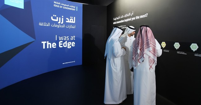 US ambassador expresses regret over handcuffing of Emirati