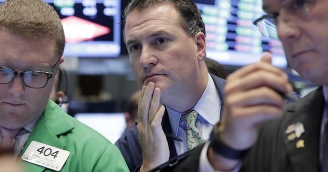 A week after British vote, markets take stock