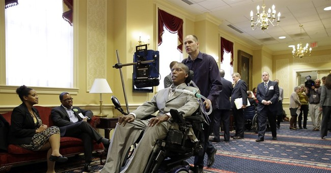 Also fighting ALS, OJ Brigance to pay tribute to Lou Gehrig