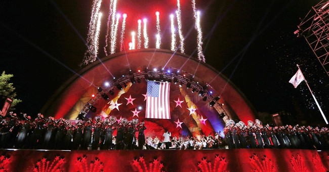 Boston's signature July Fourth fete faces uncertain future