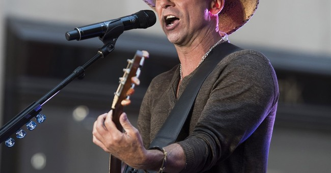 'Major improvements' cited in handling of Kenny Chesney show