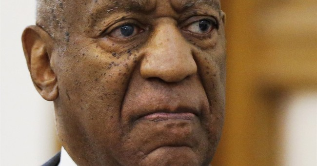 Bill Cosby returning to court for latest bid to toss charges