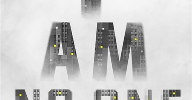 Review: 'I Am No One' is slow-motion thriller