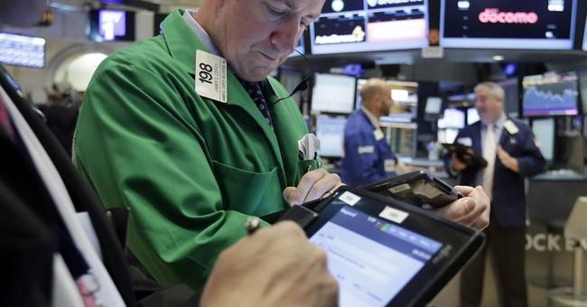 Tokyo stocks down 3 percent, other Asian stocks slump