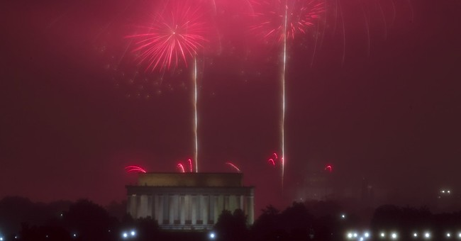 PBS says it should have told viewers about firework reruns