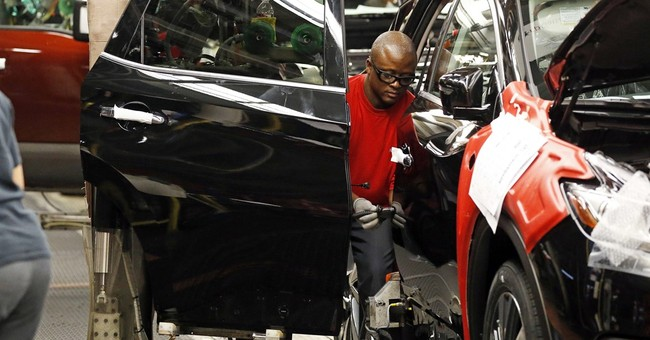 US factory orders drop in May; military spending plunges