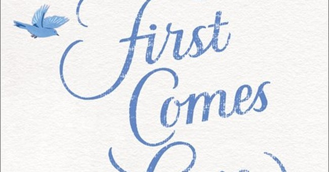 Review: Emily Giffin delivers emotional story about sisters