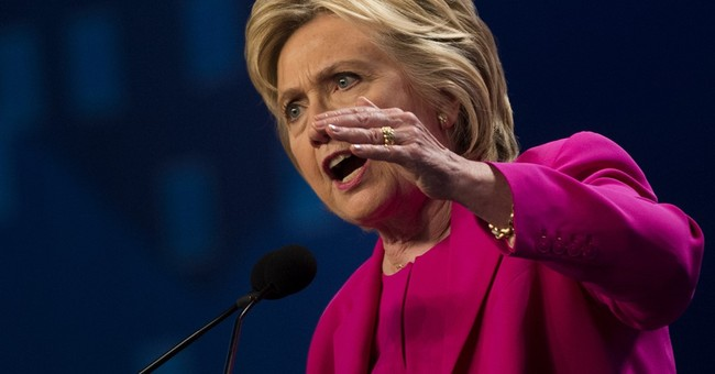 GOP to examine FBI decision on Clinton emails