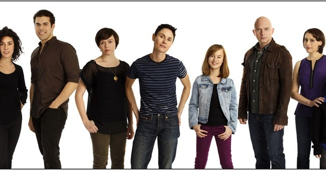 Broadway's 'Fun Home' cast sets benefit for Orlando victims