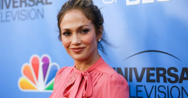 J.Lo, Spears, Blige part of a song for Orlando victims