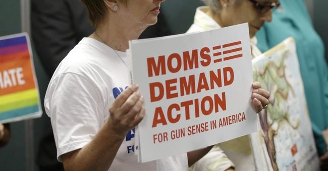 Conservative opposition endangers House Republican gun bill