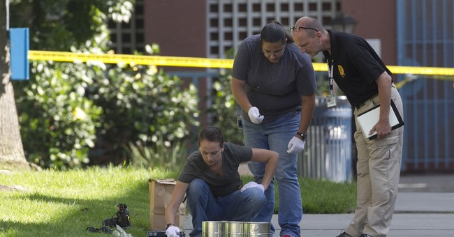Suspect in San Diego homeless killings had violent history