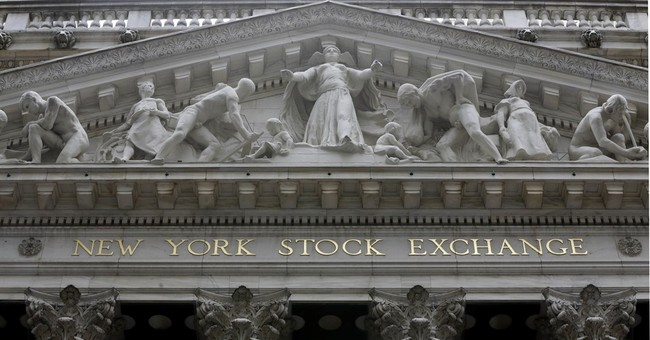 Most Asian stock indexes rise on upbeat US economic report