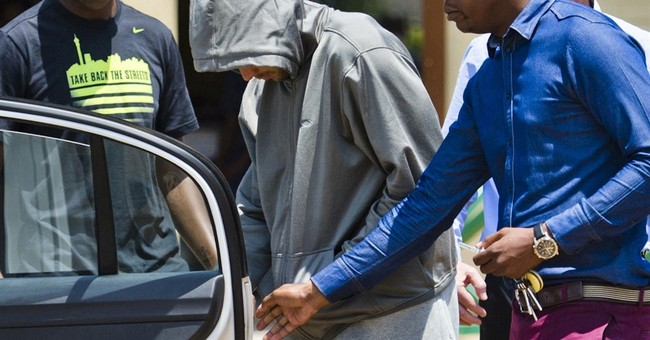 The life of Oscar Pistorius: Triumphs and trials