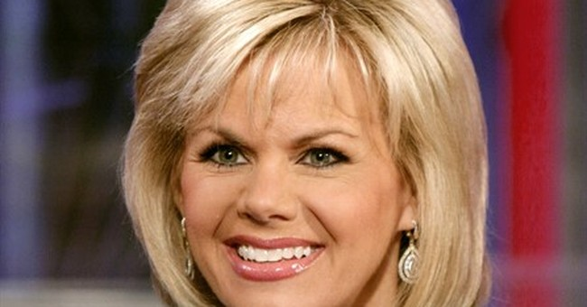 In lawsuit, Gretchen Carlson alleges sex harassment at Fox