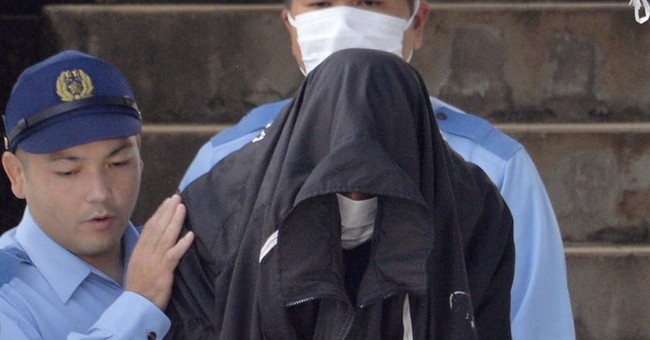 US military worker wants his murder trial moved off Okinawa