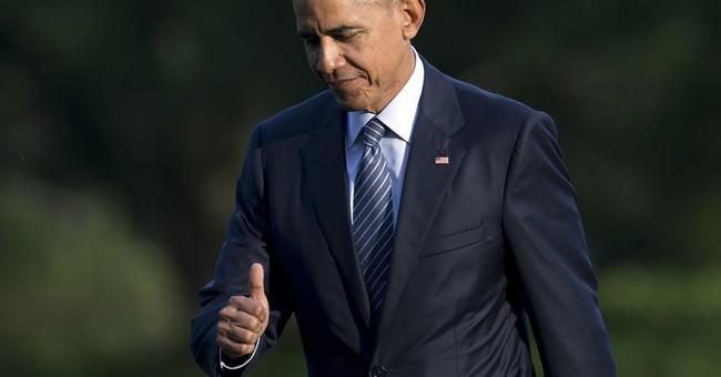 No end to Afghan war: Obama slows US withdrawal