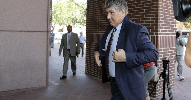 Ex-Boston Bruins Bourque apologizes in drunken driving case
