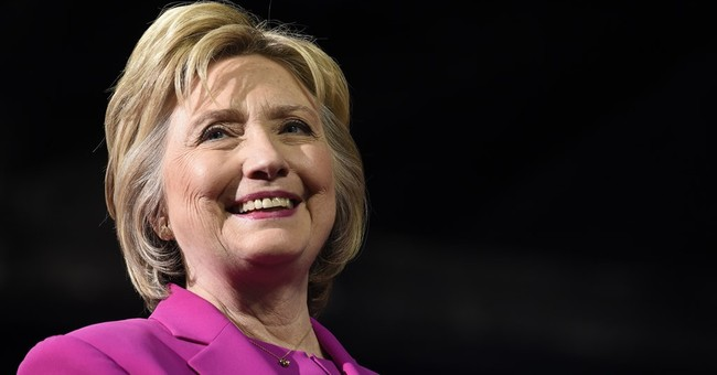In overture to Sanders, Clinton unveils college costs plan