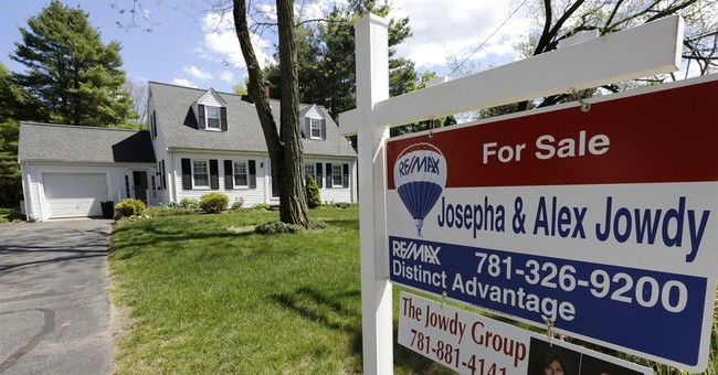 Average US 30-year mortgage rate falls to new 2016 lows