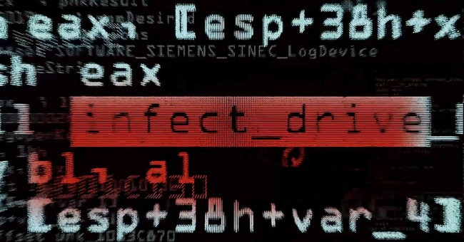Q&A: Oscar-winner Gibney on cyberwarfare in 'Zero Days'