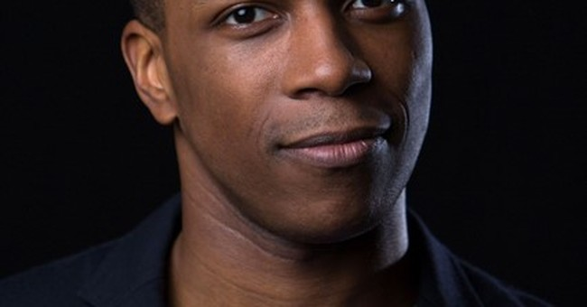 Post Tony, Leslie Odom Jr. to 'pour energy into my music'