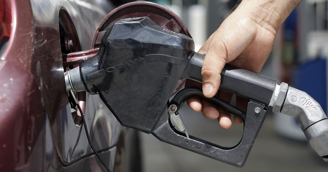 AAA auto club says not all gasoline is the same