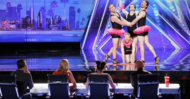 Rough week for TV networks; Fox sets low-water mark