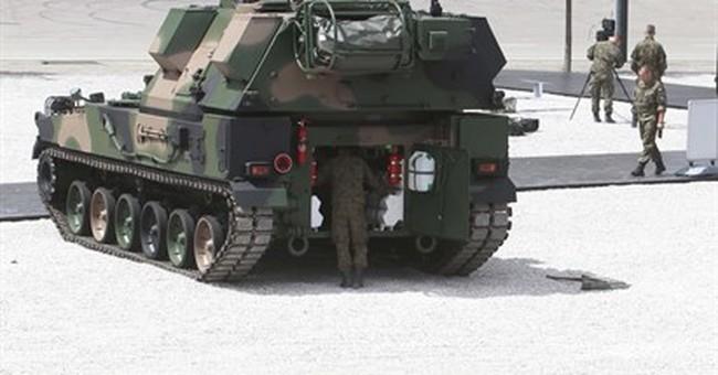NATO summit to retool alliance to face new threats