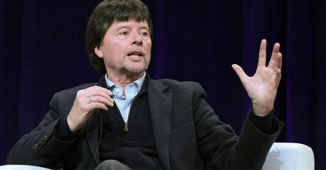 Filmmaker Ken Burns to deliver prestigious Jefferson Lecture