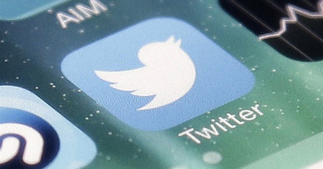 Twitter disruption silences swaths of US, Europe for hours