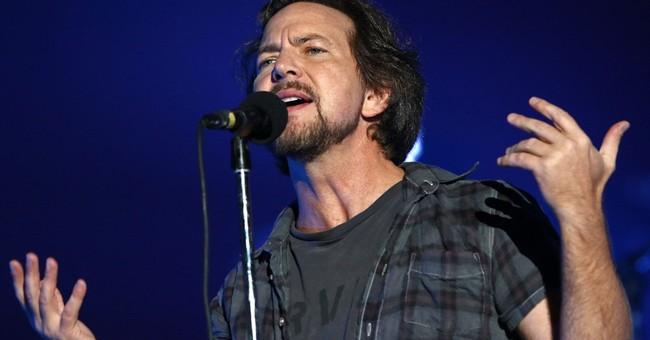 Stevie Wonder, Pearl Jam, Nick Jonas on tap for Jazz Fest