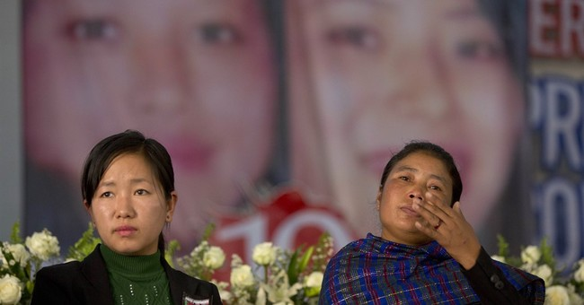 New call issued for justice for murdered Myanmar teachers