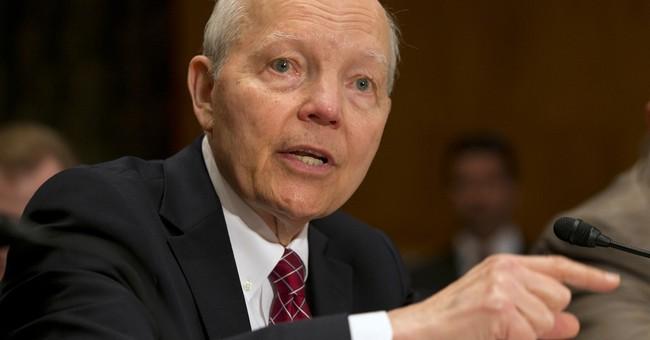 Tax season begins as IRS begins to accept returns