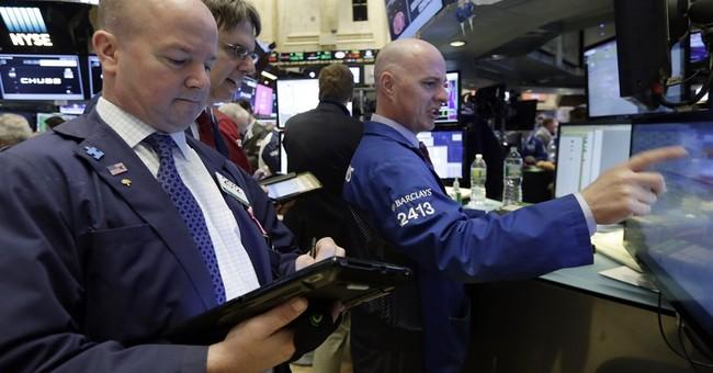 Asian stocks down after US turbulence, weak China growth