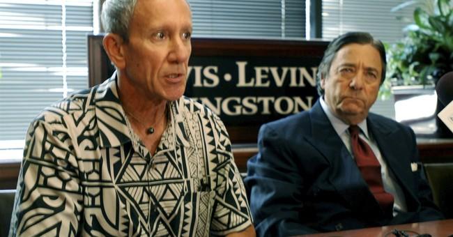 Lawsuit claims Kamehameha Schools' psychiatrist molested 26
