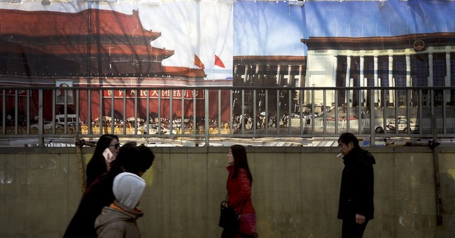 China's slowdown challenges government, companies