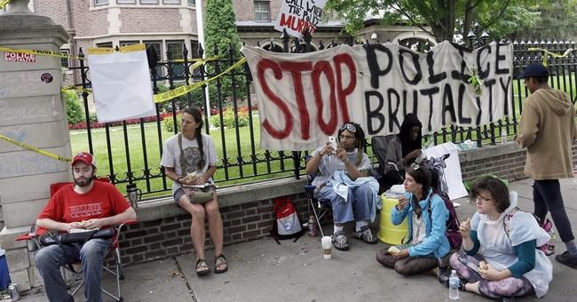 Prosecutor: Philando Castile investigation top priority