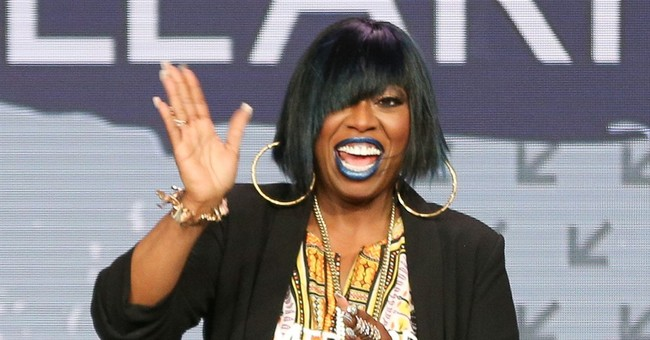 Missy Elliott: People don't know all the songs I've produced